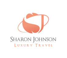 Sharon Johnson Luxury Travel